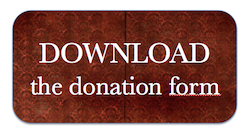 Download Donation Form Aflaf Button