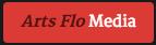 Bouton Arts Flo Medias footer